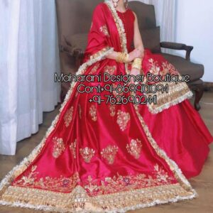 Bridal Lehenga Online Usa, bridal lehenga online india, bridal lehenga online usa, bridal lehenga online with price, bridal lehenga online bangalore, bridal lehenga online australia, bridal lehenga online buy, bridal lehenga online boutique, bridal lehenga buy online india, Maharani Designer Boutique