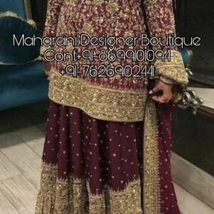 Bridal Sharara Designs With Price, latest bridal sharara designs 2019, latest bridal sharara designs 2018, bridal sharara designs, bridal sharara designs with price, bridal sharara designs 2018, bridal sharara designs 2019, bridal sharara design 2018 in pakistan, Maharani Designer Boutique