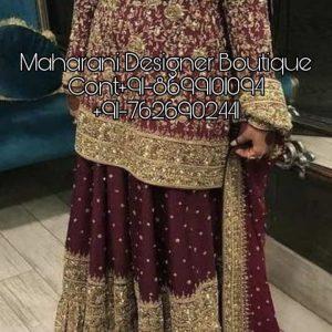Bridal Sharara Designs With Price, latest bridal sharara designs 2019, latest bridal sharara designs 2018, bridal sharara designs, bridal sharara designs with price, bridal sharara designs 2018, bridal sharara designs 2019, bridal sharara design 2018 in pakistan, Maharani Designer Boutique