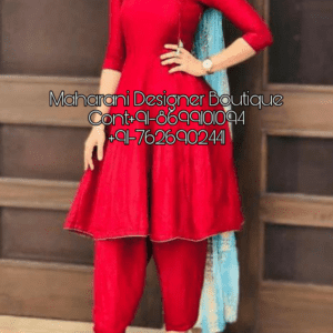 Buy Indian Suits Online Usa, indian suits buy online uk, best indian suits online, buy indian suits online usa, indian bridal suits online, order indian suits online canada, buy indian suit clothes online, cheap indian suits online uk, Maharani Designer Boutique