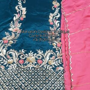 Buy Salwar Kameez Online In Usa , buy pakistani salwar kameez online uk, pakistani salwar kameez online boutique uk, cheap pakistani salwar kameez online uk, pakistani designer salwar kameez online uk, pakistani salwar kameez online shopping uk, Maharani Designer Boutique
