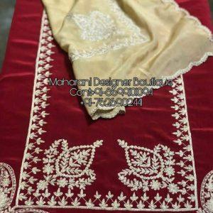 Design For Punjabi Suits Neck, design punjabi suits images, design punjabi suit neck, design punjabi suit new, design punjabi suit price, punjabi design suit boutique, design of punjabi suits with jacket, Maharani Designer Boutique