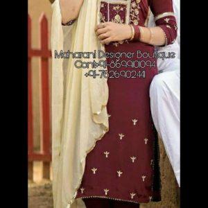 Design Punjabi Suit, design punjabi suits images, design punjabi suit neck, design punjabi suit new, design punjabi suit price, punjabi design suit boutique, design of punjabi suits with jacket, Maharani Designer Boutique