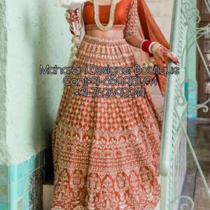 Designer Lehenga Latest, designer lehenga latest 2018, designer latest lehenga cholinew designer latest lehenga, latest designer lehenga 2019, latest designer lehenga images, latest designer lehenga with price, latest designer lehenga for party wear, designer lehenga latest design, Maharani Designer Boutique