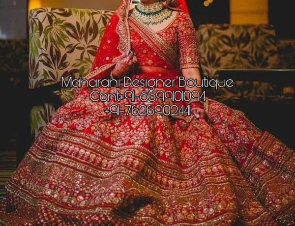 Designer Lehenga Long Kurti, lehenga designers in india, lehenga designers in mumbai, lehenga designer 2019, lehenga designer near me, lehenga designer bridal, lehenga designer lehenga, lehenga designer online, designer lehenga at low price, designer lehenga australia, designer lehenga for wedding party, Maharani Designer Boutique