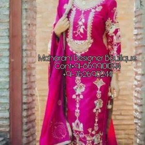 Designer Punjabi Suit For Wedding, designer punjabi suits party wear 2018, designer punjabi suits party wear online, designer punjabi suits party wear with price, latest designer punjabi suits party wear, new designer punjabi suits party wear, designer punjabi salwar suits party wear, Maharani Designer Boutique