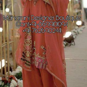Designer Punjabi Suits Chandigarh, designer punjabi suits 2019, designer punjabi suits online, designer punjabi suits with laces, designer punjabi suits pics, designer sarees and punjabi suits, designer punjabi suits for ladies, Maharani Designer Boutique