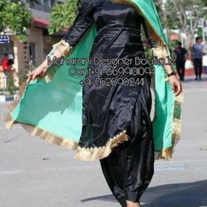 Designer Punjabi Suits Neck, designer punjabi suit online shopping, designer punjabi suits online india, designer punjabi salwar suit online, designer punjabi suits boutique online, designer punjabi suits buy online, Maharani Designer Boutique