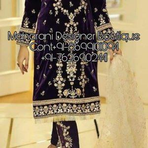 Designer Trouser Suits For Weddings Uk, designer trouser suits for weddings ladies, womens designer trouser suits for weddings, trouser suit designs for ladies, female trouser suit designs, Maharani Designer Boutique