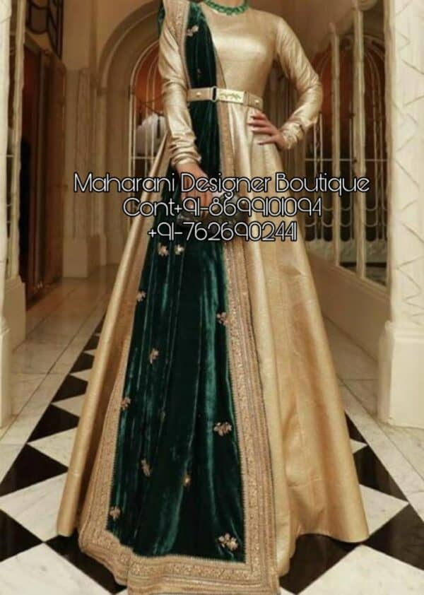 Dress For Party Wedding, dress for party london, dress for party near me, long dress party wear online, dress for party online shopping, dress for party online, dress for party sale, dress for party style, long dress for the party, formal dress for the party, Maharani Designer Boutique
