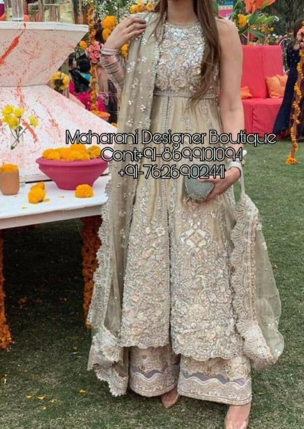 Frock Suit Design 2019, new frock suit design 2019, latest frock suit design 2019, net frock suit design 2019, frock suit design images, frock suit design simple, frock suit design for girl, frock suit design latest, frock suit design 2020, Maharani Designer Boutique