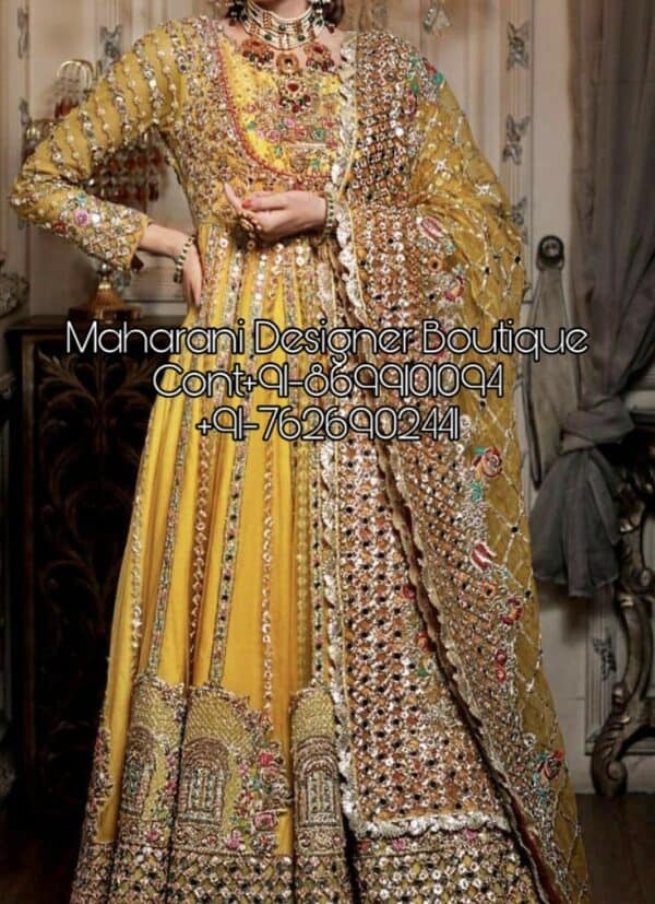Frock Suit Design Party Wear, frock suit designs for ladies, frock suit designs for stitching, frock suit designs images, frock suit design images with price, frock suit designs latest, frock suit design new, frock suit design online, frock suit design party wear, frock suit design with price, frock suit design 2018 images, Maharani Designer Boutique