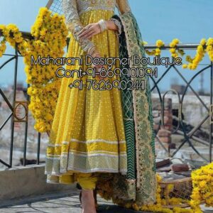 Frock Suit Design With Price In India, frock suit design with price, latest frock suit design with price, frock suit designs for ladies, frock suit designs for stitching, frock suit designs images, frock suit design images with price, Maharani Designer Boutique