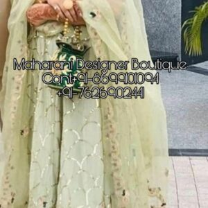Frock Suit Designs For Ladies, frock suit with pajami, frock suit long, frock suit ki design, frock suit online, frock suit back design, frock suit boutique, frock suit back neck designs, frock suit cotton design, frock suit design images, frock suit design for girl, Maharani Designer Boutique