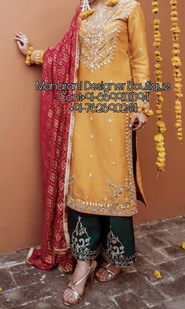 Indian Dresses With Palazzo Pants, palazzo indian dress online, palazzo outfits indian, palazzo trousers indian, palazzo pants dress indian, palazzo dress online shopping india, indian dress with palazzo pants, indian dresses with palazzo pants, Maharani Designer Boutique