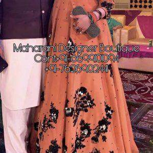 Indian Wedding Dress Designers Uk, indian wedding dresses designer online, indian wedding dresses designer 2016, indian wedding dress designers in mumbai, indian wedding dress designers london, indian wedding lehenga designers, indian wedding lehenga designer, Maharani Designer Boutique