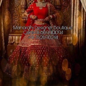 Kundan Work Lehengas With Price, kundan work lehengas with price, kundan work lehengas online, kundan work lehenga choli, kundan work lehenga, kundan work lehenga designs, kundan work lehenga choli buy online, kundan work bridal lehenga, net kundan work lehenga, kundan work lehenga with price, kundan work on lehenga, Maharani Designer Boutique