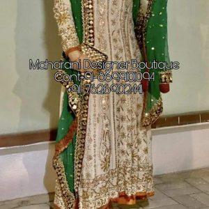 Kurta Design For Girl With Pant, kurta pant design for girl, kurta pant design 2019, ladies kurta pant desig, nnew kurta pant design, kurta and pant design, kurta pant new design, pant style suit design images, Maharani Designer Boutique