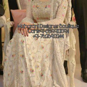 Ladies Dress Designs Images   Maharani Designer Boutique