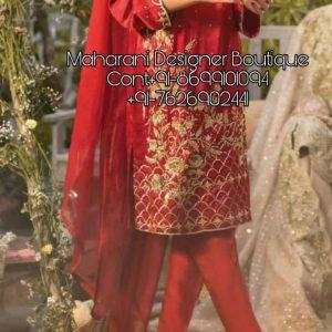 Ladies Trouser Suits For Weddings Uk, ladies trouser suits uk, ladies velvet trouser suits uk, trouser suit design 2019, design of trouser suits, trouser suit ki design, trouser suit neck design, Maharani Designer Boutique