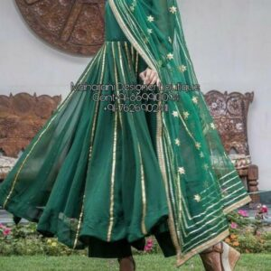 Latest Frock Suits For Wedding With Price, designer frock suits for wedding, designer frock suits for wedding, long frock suit for wedding, new fashion of punjabi suitsnew style punjabi suits 2019, new style punjabi suits party wear, new punjabi suit stitching style, Maharani Designer Boutique