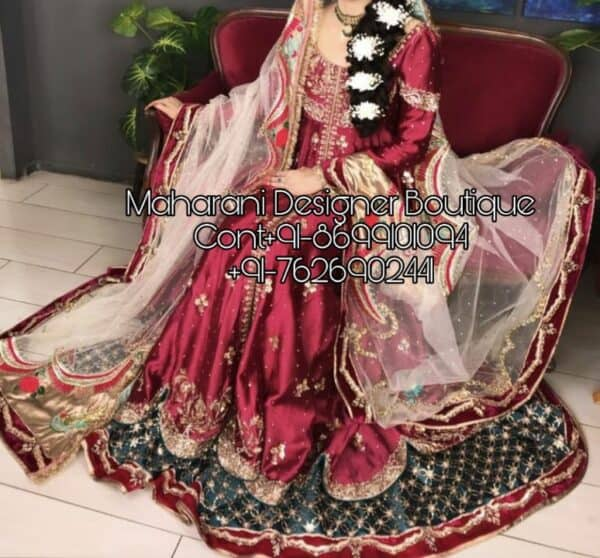 Latest Lehenga Designs 2019, latest lehenga designs 2019 with price, latest lehenga designs 2019 for wedding, latest lehenga designs 2019 for bride, latest lehenga designs 2019 for bridal, latest lehenga designs 2019 for party, lehenga designs 2019 bridal, lehenga designs 2019 for girl, lehenga designs 2019 for bride, lehenga designs 2019 images, Maharani Designer Boutique