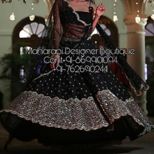 Latest Lehenga Designs For Bridal , latest lehenga designs bridal 2019, latest lehenga choli designs, latest lehenga choli designs images, new latest dulhan lehenga design, latest lehenga designs for womens, Maharani Designer Boutique