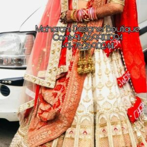 Lehenga For Bridal, lehenga bridal designs 2018, bridal lehenga designs 2019, bridal lehenga designs latest, bridal lehenga designs with price, bridal lehenga designs latest 2018, bridal lehenga design and price, lehenga bridal blouse design, bridal lehenga blouse designs 2018, Maharani Designer Boutique