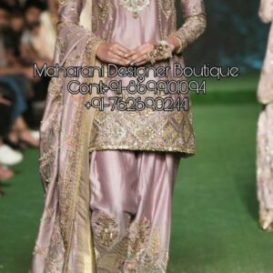 New Designer Punjabi Suits 2019, designer punjabi salwar suit online, designer punjabi suits boutique online, designer punjabi suits buy online, designer punjabi suits boutique, designer punjabi suits party wear, designer punjabi suits for wedding, designer punjabi suits online, Maharani Designer Boutique