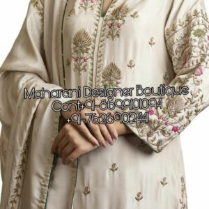 New Punjabi Suit Design Boutique, pajami suits online shopping, pajami suit for ladies, pajami suit designspajami suits party wear, pajami suits uk, pajami suit boutique, long pajami suit design, punjabi pajami suit design, punjabi pajami suits for ladies, Maharani Designer Boutique