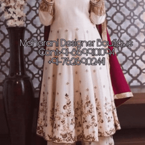 New Punjabi Suit Stitching Style, new style of punjabi suits simple, new style of punjabi suits boutique, new fashion of punjabi suitsnew style punjabi suits 2019, new style punjabi suits party wear, new punjabi suit stitching style, Maharani Designer Boutique