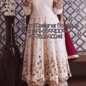 New Punjabi Suit Stitching Style, new style of punjabi suits simple, new style of punjabi suits boutique, new fashion of punjabi suitsnew style punjabi suits 2019, new style punjabi suits party wear, new punjabi suit stitching style, Maharani Designer Boutique