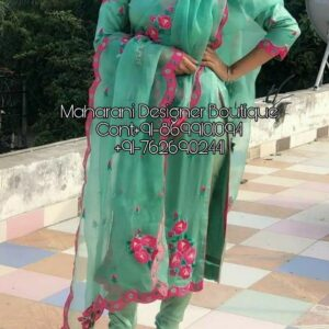 Online Boutique Punjabi Suits, online shopping pajami suit, pajami suits online india, pajami suits online shopping india, pajami suit online shopping, pajami suits online shopping, pajami suit design 2019, pajami suit for ladies, pajami suit design 2018, pajami suit 2019, pajami suit ki cutting, pajami suit 2020, pajami suit boutique, pajami suit buy, Maharani Designer Boutique