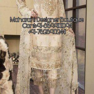 Pant Style Salwar Suit Design, pant style salwar designs, pant style salwar suits online, pant style salwar designs, salwar in pant style, suit with pant style salwar, pant style salwar online, pant style salwar suit design, Maharani Designer Boutique