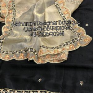 Punjabi Boutique Suit In Latest Design, punjabi boutique suit in chandigarh, punjabi boutique suit design 2019, punjabi suit for boutique, punjabi suit boutique in punjab, punjabi boutique suit with lace, punjabi suit lace design boutique, punjabi suit boutique mohali india, Maharani Designer Boutique