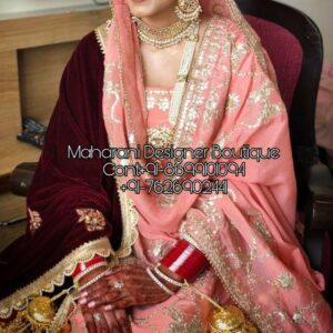 Punjabi Boutique Suit Latest Design, punjabi boutique suit design, punjabi boutique suit design 2019, punjabi boutique suit designs image, punjabi boutique suit design 2018, latest punjabi suit boutique design 2018, punjabi boutique suits design, new punjabi boutique suit design, Maharani Designer Boutique