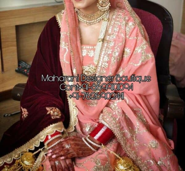 Punjabi Boutique Suit Latest Design, punjabi boutique suit design, punjabi boutique suit design 2019, punjabi boutique suit designs image, punjabi boutique suit design 2018, latest punjabi suit boutique design 2018, punjabi boutique suits design, new punjabi boutique suit design, Maharani Designer Boutique