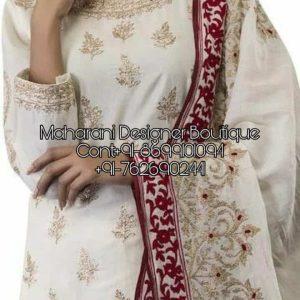 Punjabi Boutique Suit Online Shopping, punjabi suit boutique collection online shopping, designer punjabi suits boutique online shopping, punjabi suits boutique online shopping, punjabi suit boutique online shopping, Maharani Designer Boutique