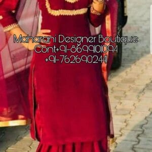 Punjabi Designer Suits Latest Designs, designer punjabi suits party wear, designer punjabi suits boutique, designer punjabi suits boutique 2019, designer punjabi suits 2019, designer punjabi suits online, designer punjabi suits with laces, designer punjabi suits pics, designer sarees and punjabi suits, designer punjabi suits for ladies, Maharani Designer Boutique