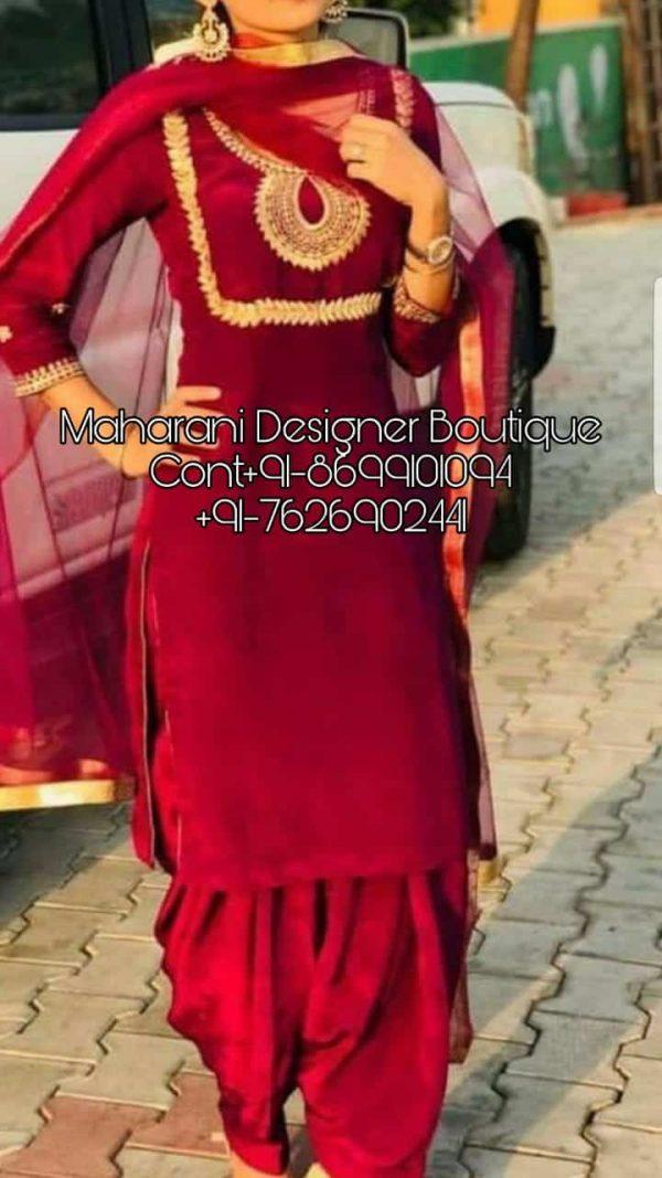 Punjabi Designer Suits Latest Designs, designer punjabi suits party wear, designer punjabi suits boutique, designer punjabi suits boutique 2019, designer punjabi suits 2019, designer punjabi suits online, designer punjabi suits with laces, designer punjabi suits pics, designer sarees and punjabi suits, designer punjabi suits for ladies, Maharani Designer Boutique