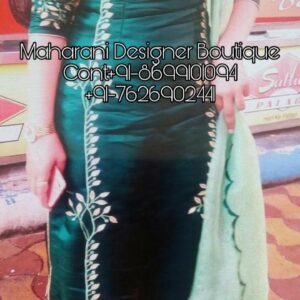 Punjabi Suit Design Latest 2019, punjabi boutique suit designs image, punjabi boutique suit design 2018, latest punjabi suit boutique design 2018, punjabi boutique suits design, new punjabi boutique suit design, Maharani Designer Boutique