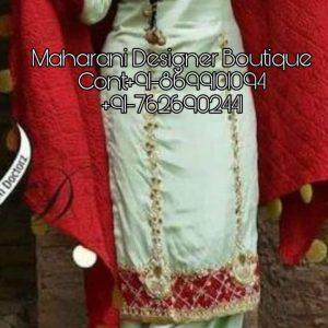 Salwar Suit Design, salwar suit designs, salwar suit design new, salwar suit design images, salwar suit design 2019, salwar suit design latest 2019, salwar suit design boutique, salwar suit design back side, Maharani Designer Boutique