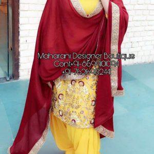 Salwar Suit New Design, salwar suit new design 2019, new design suit and salwar, salwar suit design 2019, salwar suit design latest 2019, salwar suit design boutique, salwar suit design back side, Maharani Designer Boutique