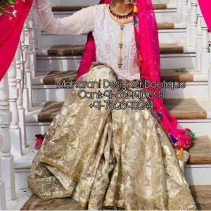 Sharara Suit Party Wear Online, sharara suit neck design, pakistani designer sharara suit, designer sharara suit 2019, latest designer sharara suit, designer sharara suit 2018, designer sharara suit images, designer sharara suit online, designer suit with sharara, Maharani Designer Boutique