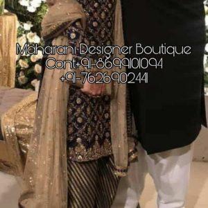 Trouser Suits For A Wedding Uk, trouser suit for ladies uk, trouser suits for ladies wedding, ladies trouser suit for a wedding, ladies trouser suits for a wedding uk, trouser suits for a wedding uk, best trouser suits for ladies, trouser suit for bride, trouser suits for brides uk, Maharani Designer Boutique