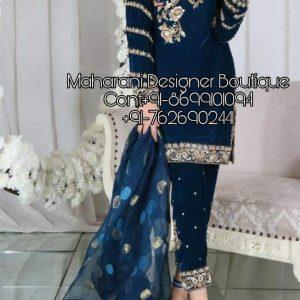 Trousers Designer Kurti, designer kurti with stylish trousers, designer trousers for ladies, designer trousers womens, designer trouser suits, designer trousers sale, designer trouser buy, trousers designer dress, Maharani Designer Boutique