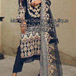 Velvet Trouser Suit Ladies Uk, trouser suit pakistani, trouser suits for ladies, trouser suits for women, trouser suits for weddings, trouser suit design, trouser suit women, trouser suit ladies, trouser suit design image, trouser suit bride, trouser suit for wedding, trouser suit ladies uk, Maharani Designer Boutique