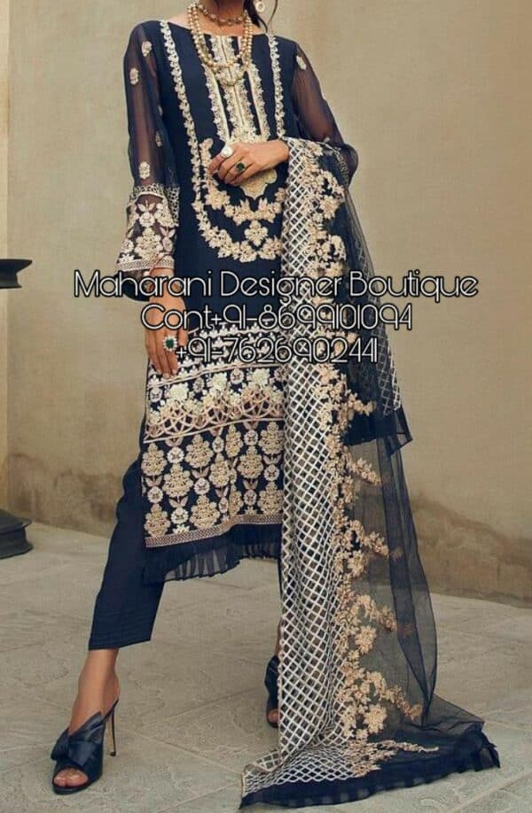 Velvet Trouser Suit Ladies Uk, trouser suit pakistani, trouser suits for ladies, trouser suits for women, trouser suits for weddings, trouser suit design, trouser suit women, trouser suit ladies, trouser suit design image, trouser suit bride, trouser suit for wedding, trouser suit ladies uk, Maharani Designer Boutique