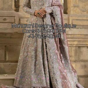 Wedding Gowns 2019, wedding gowns 2019 price, wedding gowns 2019 winter, wedding gown 2019 design, wedding dresses 2019 australia, wedding dresses 2019 bride, wedding dresses 2019 canada, wedding dresses 2019 cheap, wedding dresses 2019 designer, Maharani Designer Boutique
