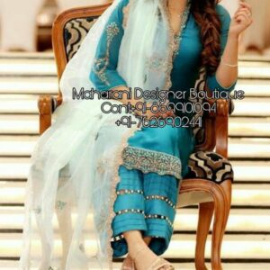 Womens Designer Trouser Suits For Weddings, designer trouser suits for weddings ladies, womens designer trouser suits for weddings, trouser suit designs for ladies, female trouser suit designs, Maharani Designer Boutique